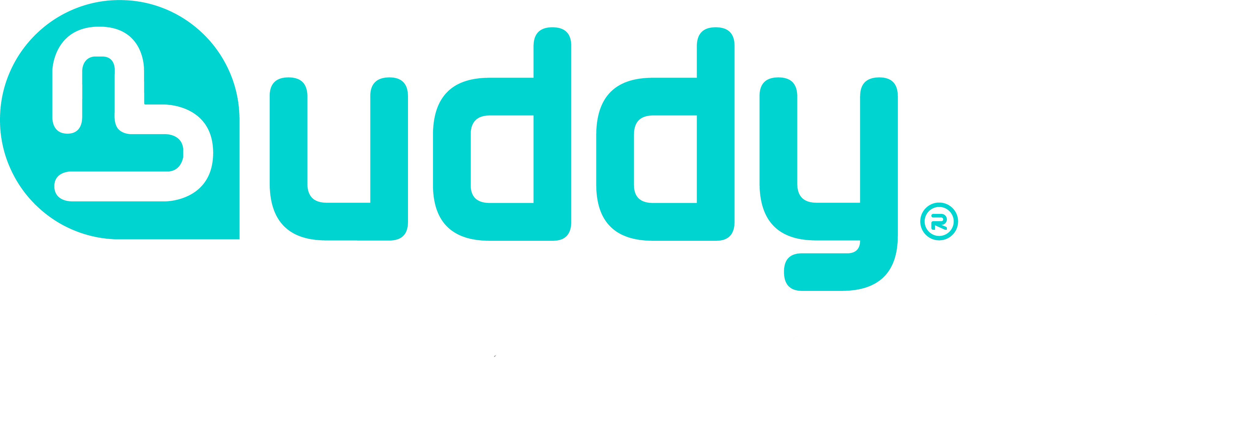 BUDDY the Emotional Robot
