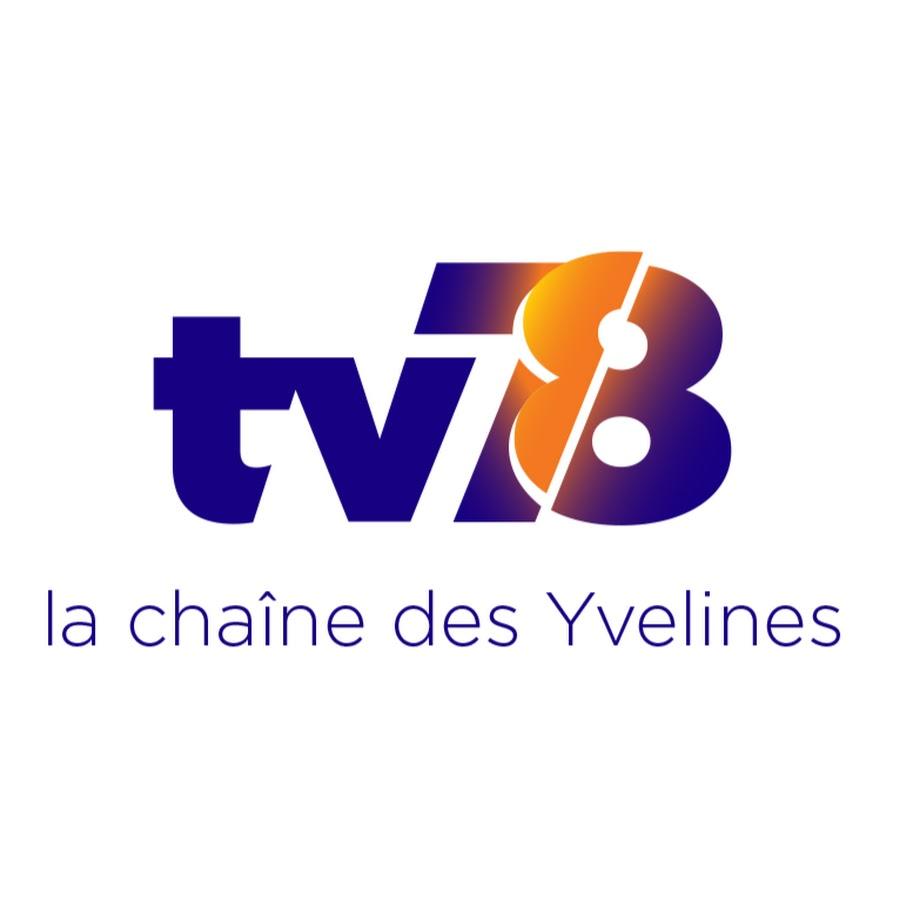 TV 78- La chaîne des Yvelines