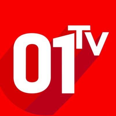 01TV - Village Startup