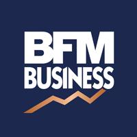 BFM Business parle de Buddy le robot